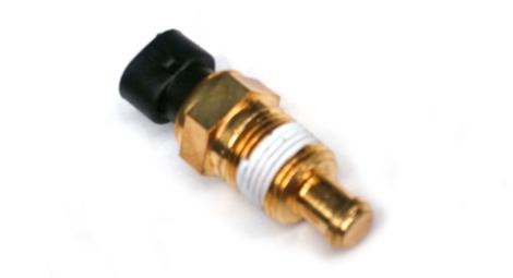 Capteur, température d'huile ALLMAKES 5149008AA (X1)