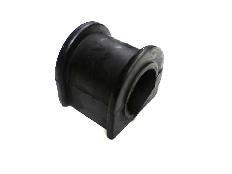 Support de silentbloc de stabilisateur ALLMAKES 52003143 (X1)