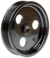 Poulie de pompe de direction ALLMAKES 53011017PC (X1)