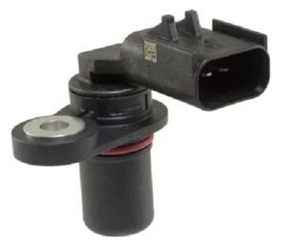 Capteur d'angle ALLMAKES 56028815AA (X1)