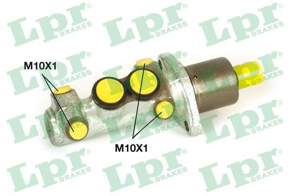Maitre-cylindre LPR 1228 (X1)