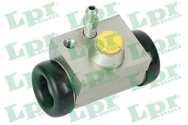 Cylindre de roue LPR 4078 (X1)
