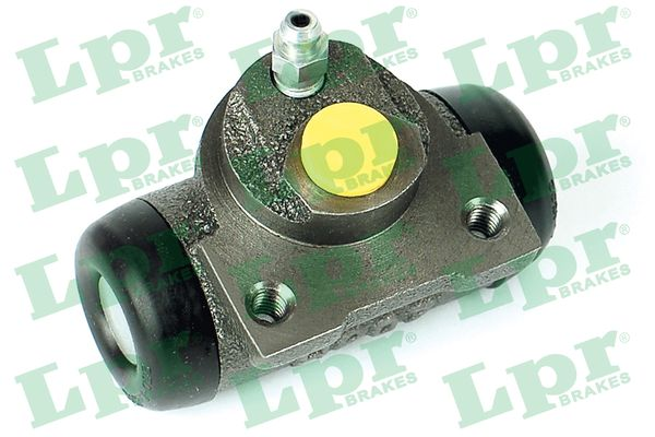Cylindre de roue LPR 4468 (X1)