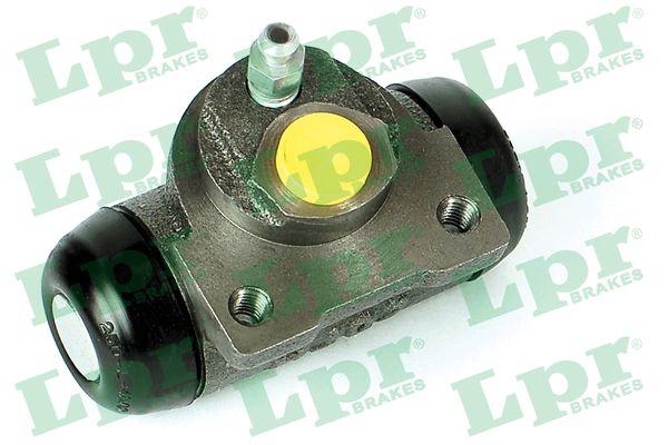 Cylindre de roue LPR 4472 (X1)