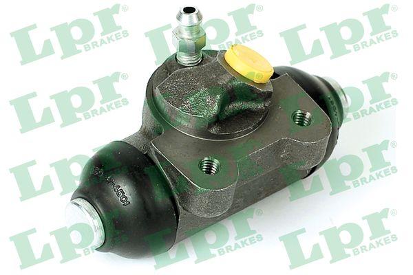 Cylindre de roue LPR 4521 (X1)