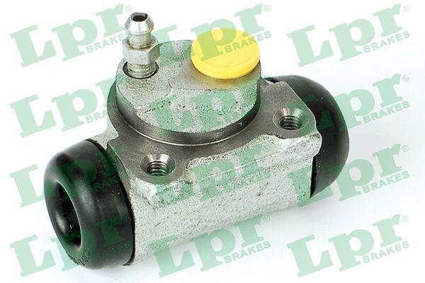 Cylindre de roue LPR 4574 (X1)