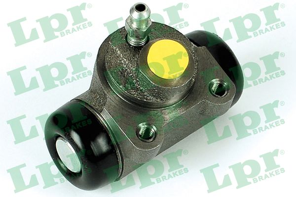 Cylindre de roue LPR 4696 (X1)