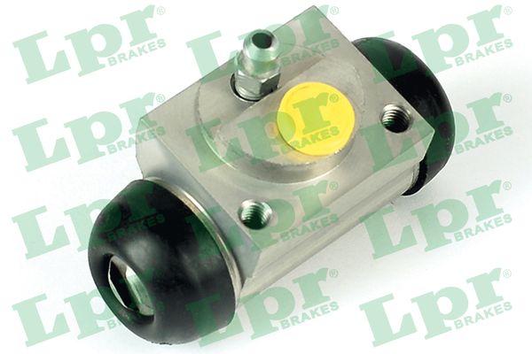 Cylindre de roue LPR 4727 (X1)