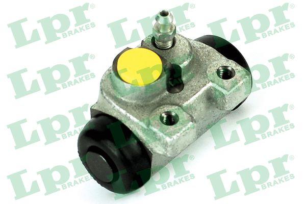 Cylindre de roue LPR 4826 (X1)