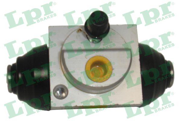 Cylindre de roue LPR 5170 (X1)