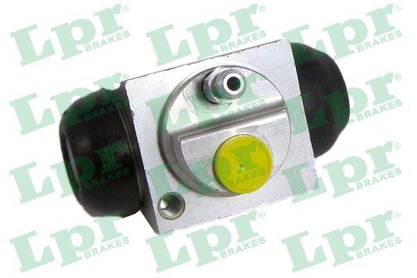 Cylindre de roue LPR 5192 (X1)