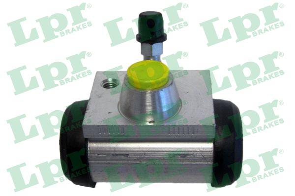 Cylindre de roue LPR 5193 (X1)