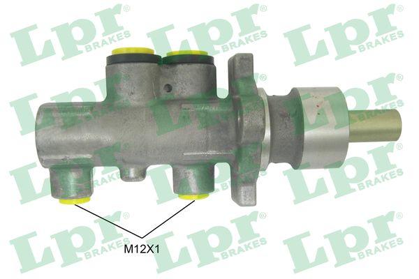 Maitre-cylindre LPR 6065 (X1)