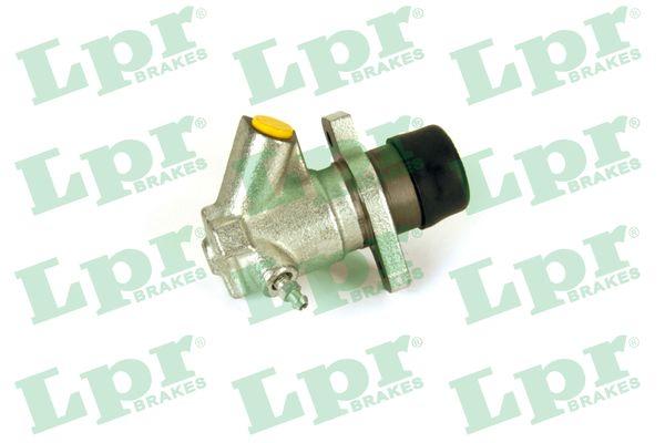 Pieces d'embrayage LPR 8104 (X1)