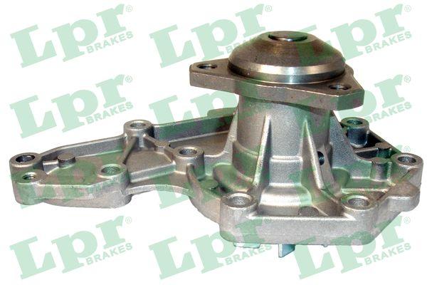 Pompe a eau LPR WP0241 (X1)