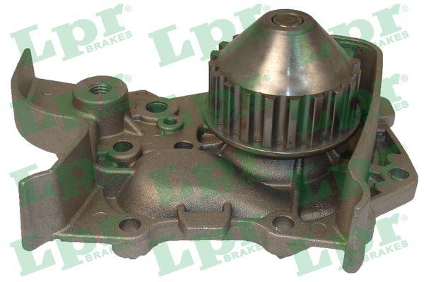 Pompe a eau LPR WP0405 (X1)