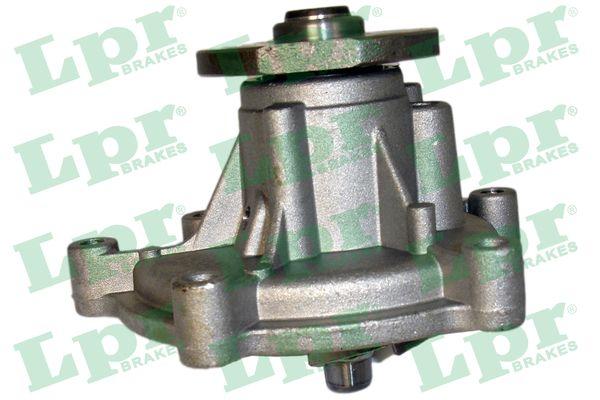 Pompe a eau LPR WP0421 (X1)