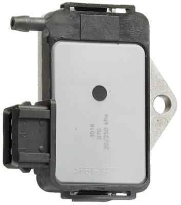 Capteur de pression HELLA 6PP 009 400-901 (X1)