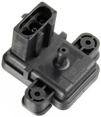 Capteur de pression HELLA 6PP 009 400-931 (X1)