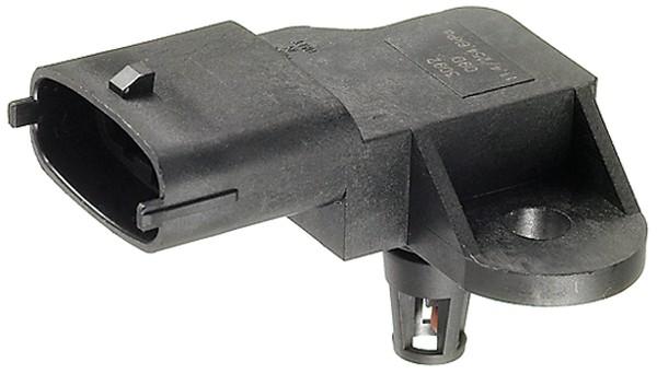 Capteur de pression HELLA 6PP 009 400-951 (X1)