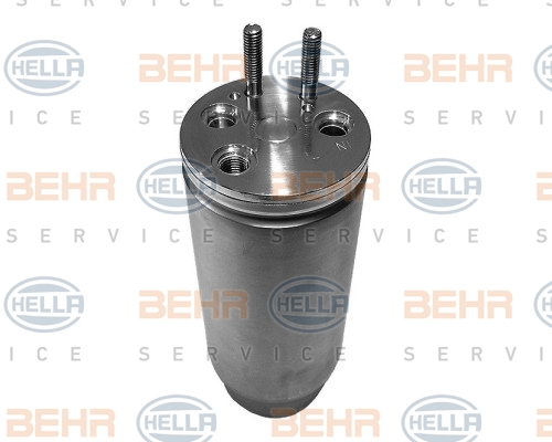 Bouteille deshydratante HELLA 8FT 351 196-361 (X1)
