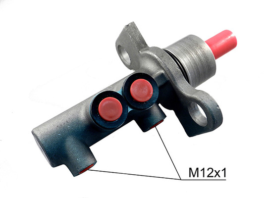 Maitre-cylindre HELLA 8AM 355 500-001 (X1)