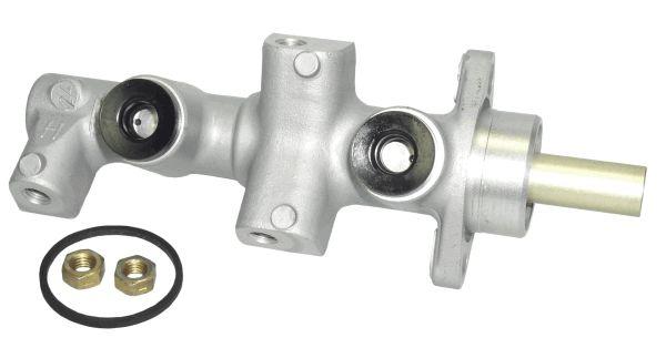 Maitre-cylindre HELLA 8AM 355 500-741 (X1)
