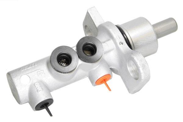 Maitre-cylindre HELLA 8AM 355 502-831 (X1)