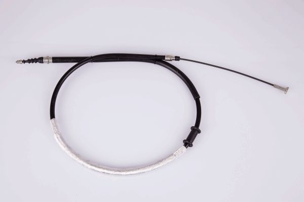 Cable de frein à main HELLA 8AS 355 660-001 (X1)