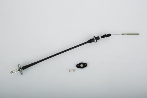 Cable d'embrayage HELLA 8AK 355 700-131 (X1)