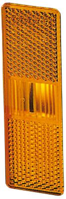 Feu clignotant repetiteur HELLA 9EL 146 838-001 (X1)