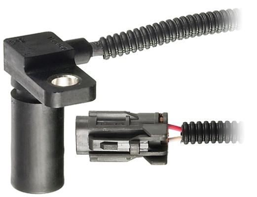 Capteurs/calculateurs/sondes HELLA 6PU 009 145-061 (X1)