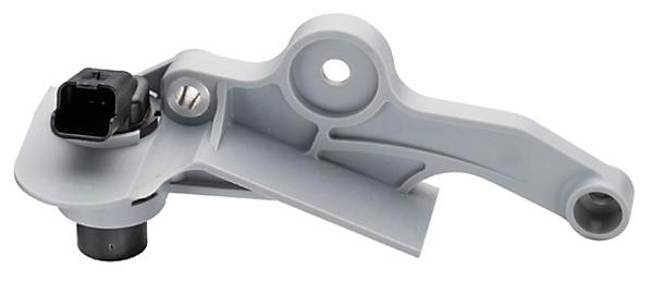 Capteur d'angle HELLA 6PU 009 146-851 (X1)