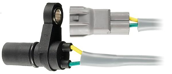 Capteurs/calculateurs/sondes HELLA 6PU 009 145-101 (X1)