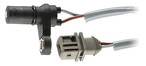 Capteurs/calculateurs/sondes HELLA 6PU 009 145-111 (X1)