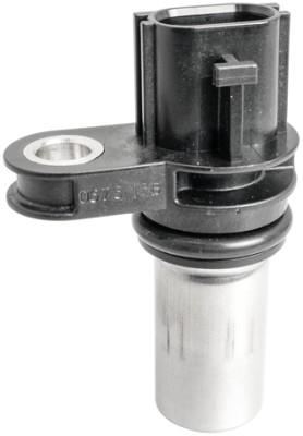 Capteur d'angle HELLA 6PU 009 168-231 (X1)