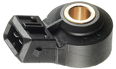 Capteur de cliquetis HELLA 6PG 009 108-971 (X1)