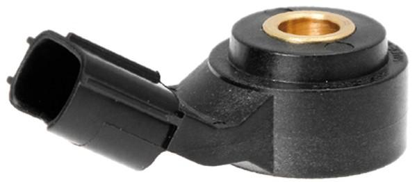 Capteur de cliquetis HELLA 6PG 009 108-981 (X1)