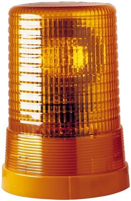 Optique / phare / feu HELLA 2RL 006 295-311 (X1)