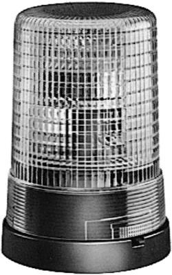 Gyrophare HELLA 2RL 006 811-011 (X1)