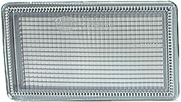 Enjoliveur de phare HELLA 8XU 144 430-001 (X1)