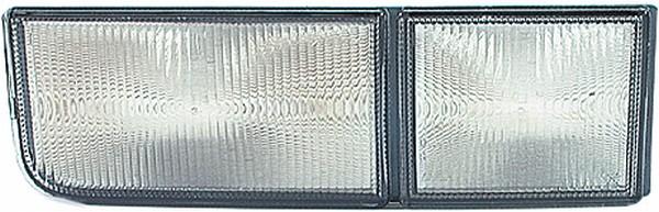 Enjoliveur de phare HELLA 8XU 144 427-001 (X1)