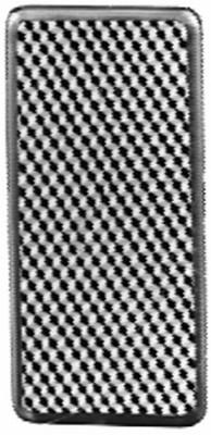 Catadioptre HELLA 8RA 003 326-071 (X1)