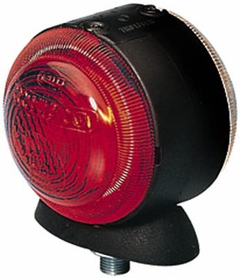Reflecteur feu de position HELLA 2TJ 001 633-211 (X1)