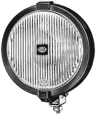 Optique / phare / feu HELLA 1F7 004 700-171 (X1)