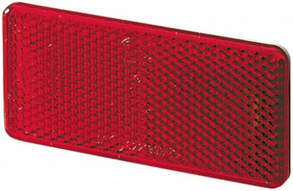 Catadioptre HELLA 8RA 003 326-031 (X1)