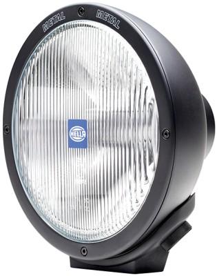 Optique / phare / feu HELLA 1F8 007 560-101 (X1)