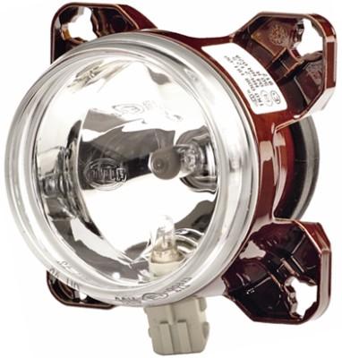 Optique / phare / feu HELLA 1K0 008 191-021 (X1)