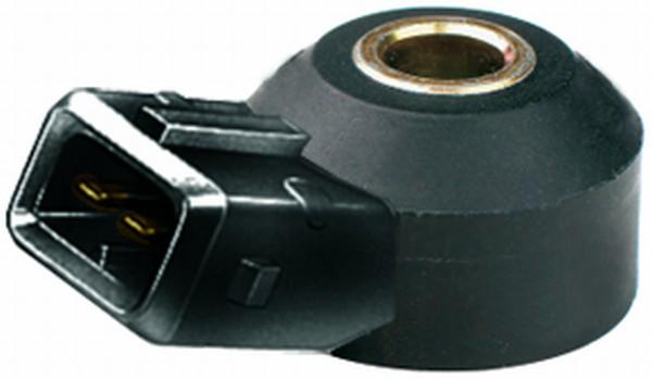 Capteur de cliquetis HELLA 6PG 009 108-571 (X1)