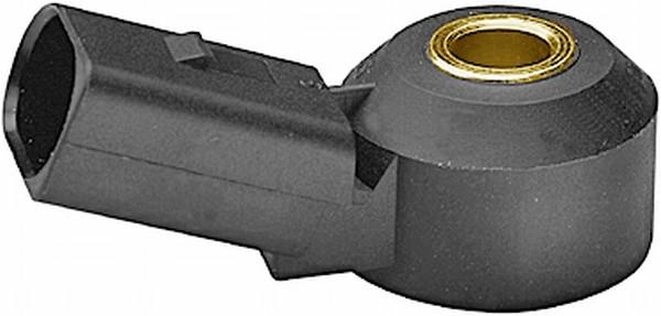 Capteur de cliquetis HELLA 6PG 009 108-561 (X1)